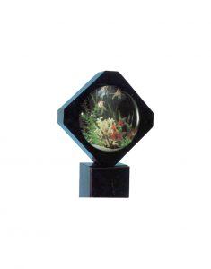 Aquavision-aквариум