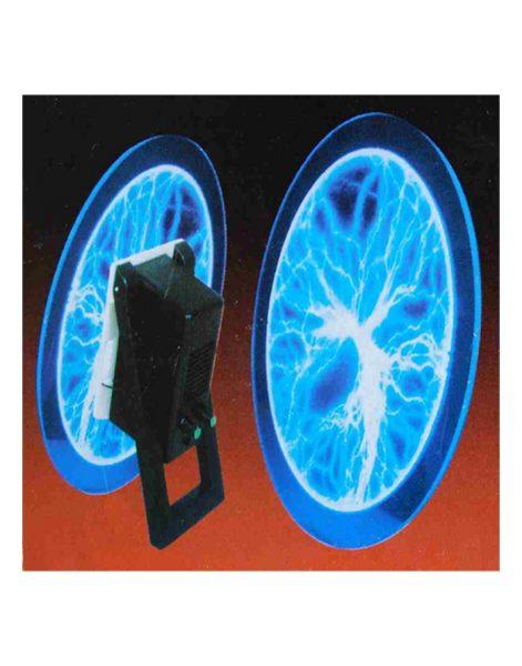 Plazminis-žaibų-diskas